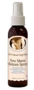 Earth Mama-Angel Baby Organic New Mama Bottom Spray, 4 fl oz