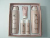 Lacvert LV Collagen Plus Cosmetic 2pc Set