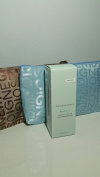 Combo gift set Cosmetic bag Skin Ceuticals Phyto+ Botanical Gel for Hyperigmentation - 30ml/1oz