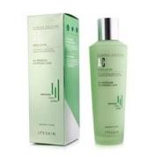 It's Skin Clinical Solution Ac Emulsion 150ml/5oz