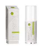 Regenica Rejuvenating Dual Serum 1fl oz 30 ml