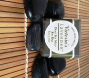 Victoria's Lavender Luxury Neck Wrap Gift Set