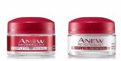 AVON Reversalist Complete Renewal Day & Night Cream Duo - Travel Size