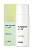 Skin79 Water Wrapping Waterproof UV Sun Gel Spf50+ PA+++ 50ml