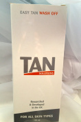 Tan Solutions Self Tan By Easy Tan Wash Off 150Ml