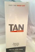 Tan Solutions Self Tan By Easy Tan Wash Off 150Ml