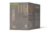 Norvell Legend Plus by Rick Norvell Natural Sunless Solution - Litre