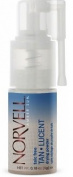 Norvell Tanlucent Talc Free Drying Powder Applicator, .530ml