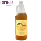 Dinair Airbrush Airtan Tanning Solutions | 950ml | Darkest