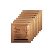 Comodynes Self-tanning Intensive & Uniform Colour by Comodynes