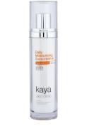 Kaya Skin Clinic Daily Moisturising Sunscreen + SPF-30, 50Ml