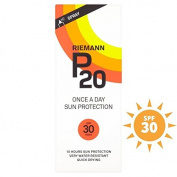 Riemann P20 SPF30 1 Day/10 Hour Protection 200ml