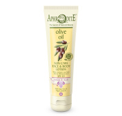 Aphrodite Olive Oil Sun Care for Babies & Children SPF 50 150ml