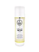 LaPlaya Zinc Organic Sun Stick SPF30