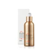 VONIN Sun Action One Shot Fluid 3 in 1 SPF50+/PA++ Skincare Sunblock for Men