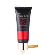 Stem Cell Conditioned Ruby Cell 4U Sun Cream