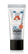 YADAH OH MY SUN BLOCK MINI SPF35 / PA++ 20ml Sunscreen