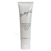 Intaglio/aetiology Moisturising Sunscreen Lotion SPF 30 120ml