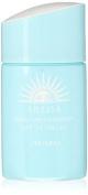 [Anessa]Shiseido ANESSA Baby Care Sun Screen N 25ml SPF34 PA+++ from Japan