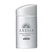 [Shiseido]ANESSA Mild Face Sunscreen 35ml - SPF46 PA+++