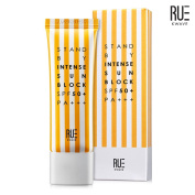[RUE K WAVE] Standby Intense Sunblock SPF50+ PA+++ 50ml