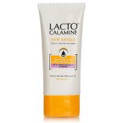 Lacto Calamine Sun Shield-Oily to Normal skin