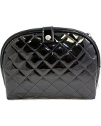 Caboodles Double Sided Signature Bag
