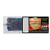 Anajet Sprint Image Armour Cartridges , Cyan