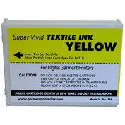 Anajet Sprint Dupont Ink Cartridge 110ml , Yellow