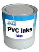 Screen Printing Ink 1kg Pad Printing PVC Ink