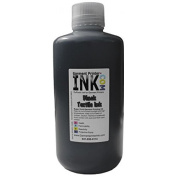 DTG Dupont Artistri Direct to Garment Ink Litre , Black