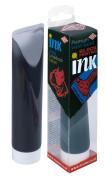 Essdee Premium Waterbased Block Printing Ink 100ml Black