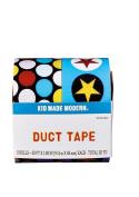 Kid Made Modern 2pk Skinny Washi Duct Tape