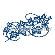 Tattered Lace - Delightful Ivy Cutting Die D1195