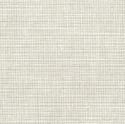 Canvas Textile Scrapbook 12x12 Papers - 5 Sheets