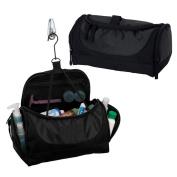 Dopp Kit Design Hanging Toiletry Amenity Organiser Cosmetic Bag Unisex