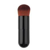 Makeup Brush,Sunfei Makeup Beauty Cosmetic Face Powder Blush Brush Foundation Brushes Tool