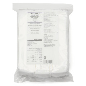 [ New Package ]MUJI Japan Facial Cotton Puff 60×50mm (189 Sheets) [Ship from Japan]