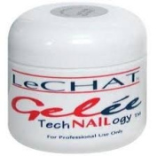 LeChat Powder Gel - After Dark 60ml