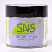 SNS Dipping Powders 339 Fall From Greys 30ml