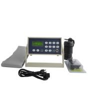 Digital LCD Display Detox Ion Ionic Aqua Foot Bath Spa