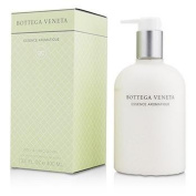 BOTTEGA VENETA Essence Aromatique Body & Hand Lotion For Women 400ml/13.5oz