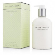 BOTTEGA VENETA Essence Aromatique Body & Hand Lotion For Women 400ml/13.5oz
