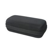 for Panasonic Milano Beard Hair Trimmer ER-GB40-S Storage Organiser Hard Case by co2CREA
