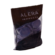 Alera Products Summer Depilatory Wax