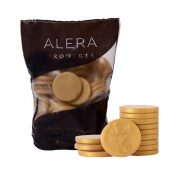 Alera Products Sensity Skin Gold Depilatory Wax