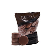 Alera Products Special Chocolate Depilatory Wax