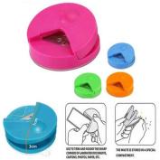 R4 Corner Rounder 4mm Paper Punch Card Photo Cutter DIYTool Craft Scrapbooking
