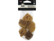 FolkArt Natural Sponge Set, 30179E Small