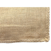 BCI Crafts BRLPBAG Salvaged Burlap Bag 50cm x 90cm -,,